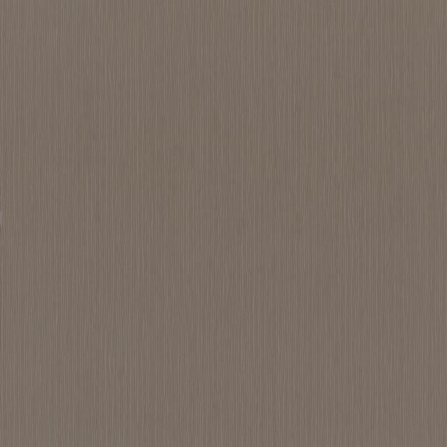 Флизелиновые обои P+S Timeless Арт. 13178-60