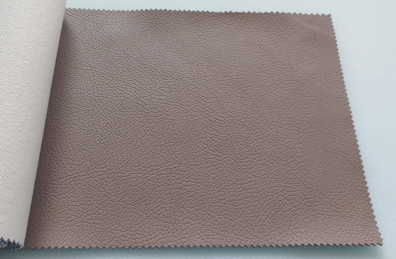 Искусственная кожа для мебели Валенсия 10 (Valensiya 10)