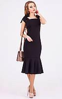 Платье женское Аида