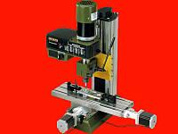 Фрезерно-сверлильный станок ЧПУ Proxxon FF500 CNC
