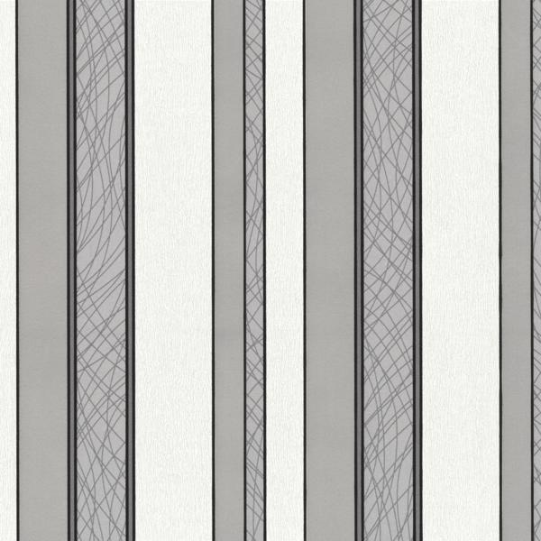 Флизелиновые обои P+S Tresor Арт. 02280-30