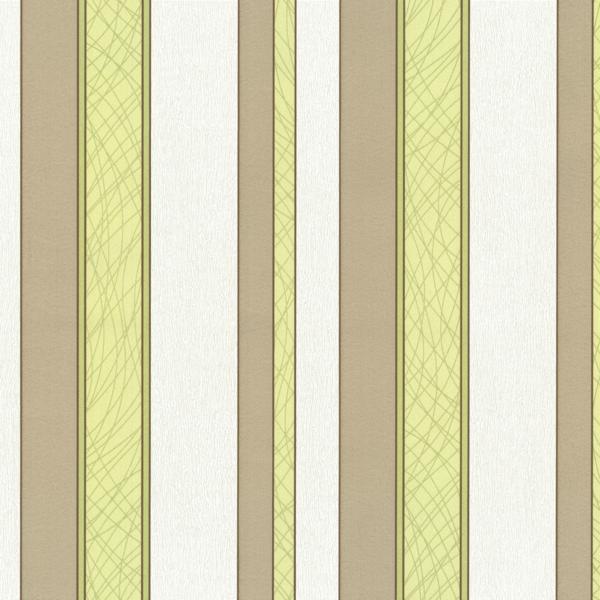Флизелиновые обои P+S Tresor Арт. 02280-40
