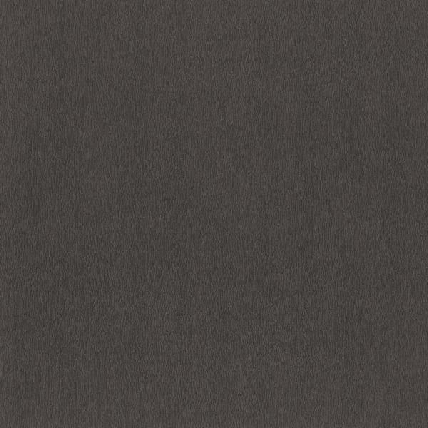 Флизелиновые обои P+S Tresor Арт. 02281-10