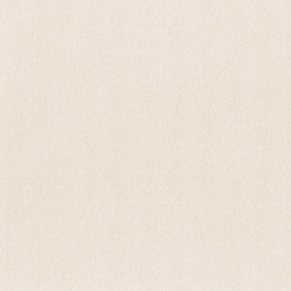 Флизелиновые обои P+S Tresor Арт. 02281-20