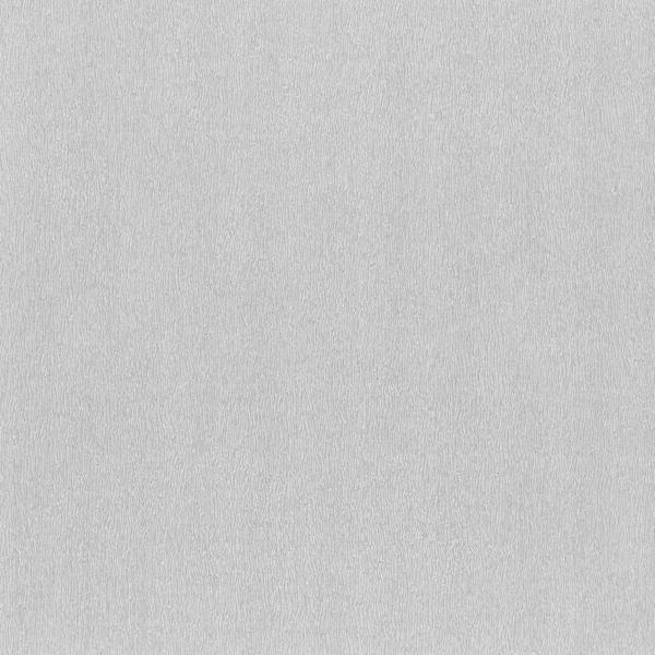 Флизелиновые обои P+S Tresor Арт. 02281-30