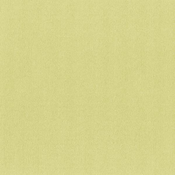 Флизелиновые обои P+S Tresor Арт. 02281-40