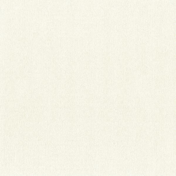 Флизелиновые обои P+S Tresor Арт. 02281-60