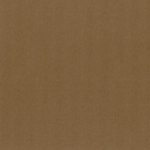 Флизелиновые обои P+S Tresor Арт. 02281-70