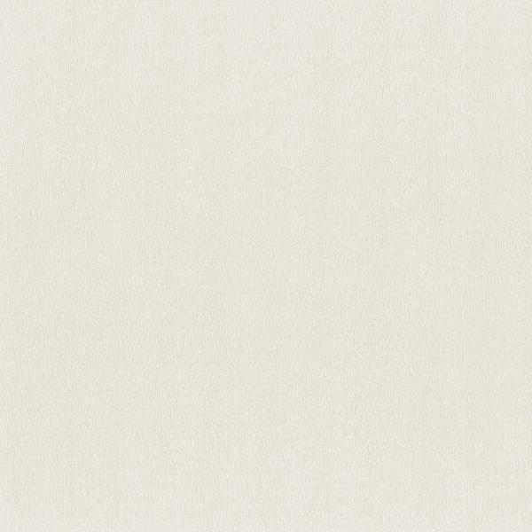 Флизелиновые обои P+S Tresor Арт. 02281-80