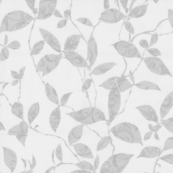Флизелиновые обои P+S Tresor Арт. 02290-10