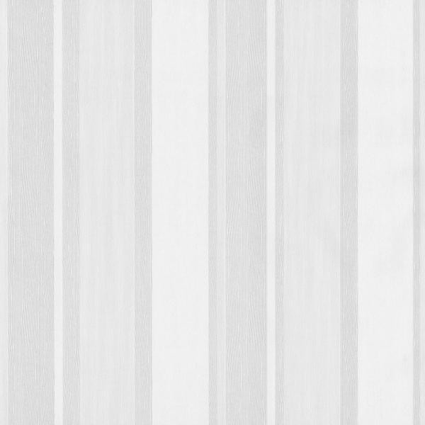 Флизелиновые обои P+S Tresor Арт. 02291-10