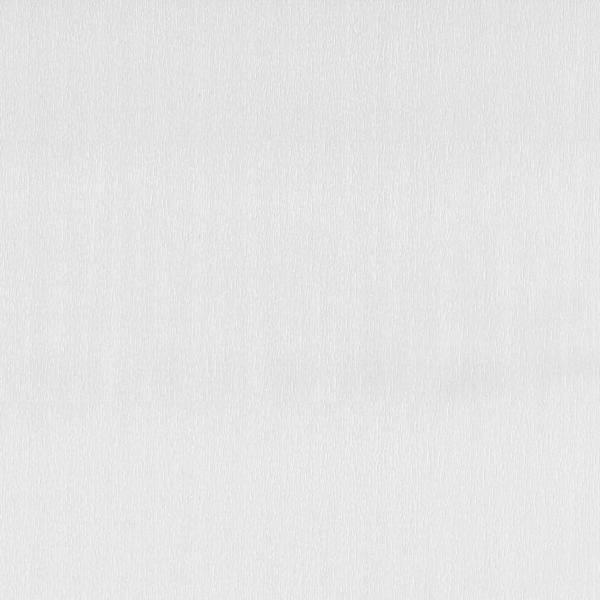 Флизелиновые обои P+S Tresor Арт. 02292-10