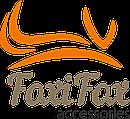 FOXI-FOX.COM онлайн маркет подарков