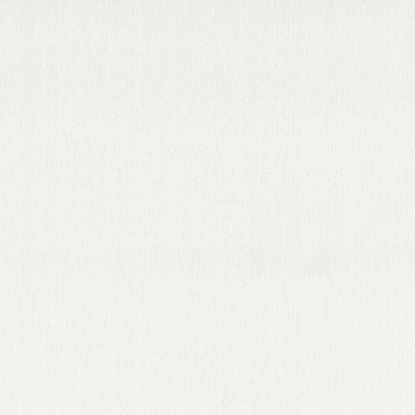 Флизелиновые обои P+S Tresor Арт. 02292-20