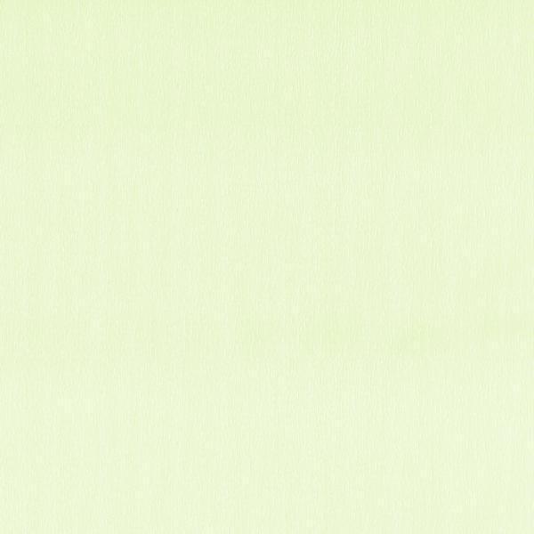 Флизелиновые обои P+S Tresor Арт. 02292-40
