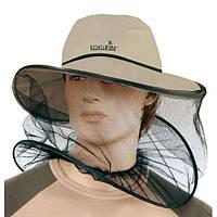 Шляпа Norfin 7460