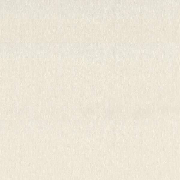 Флизелиновые обои P+S Tresor Арт. 02292-60