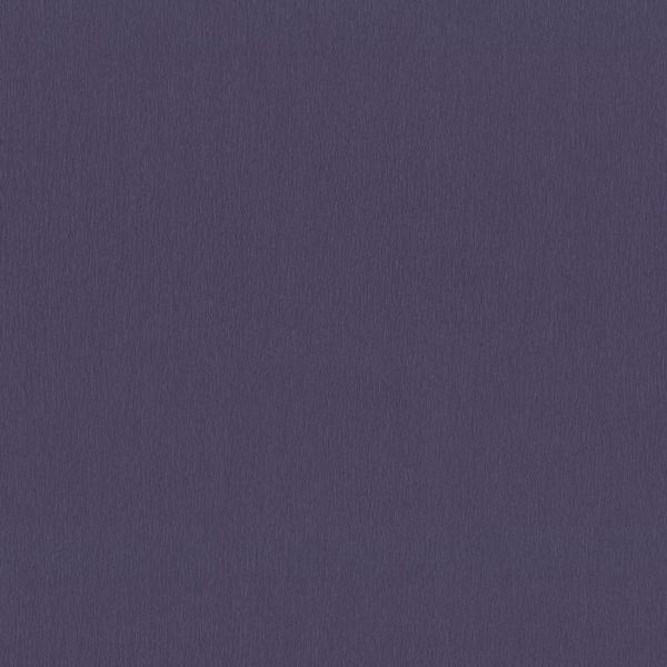 Флизелиновые обои P+S Tresor Арт. 02292-80
