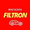 "Магазин  ""FILTRON"""