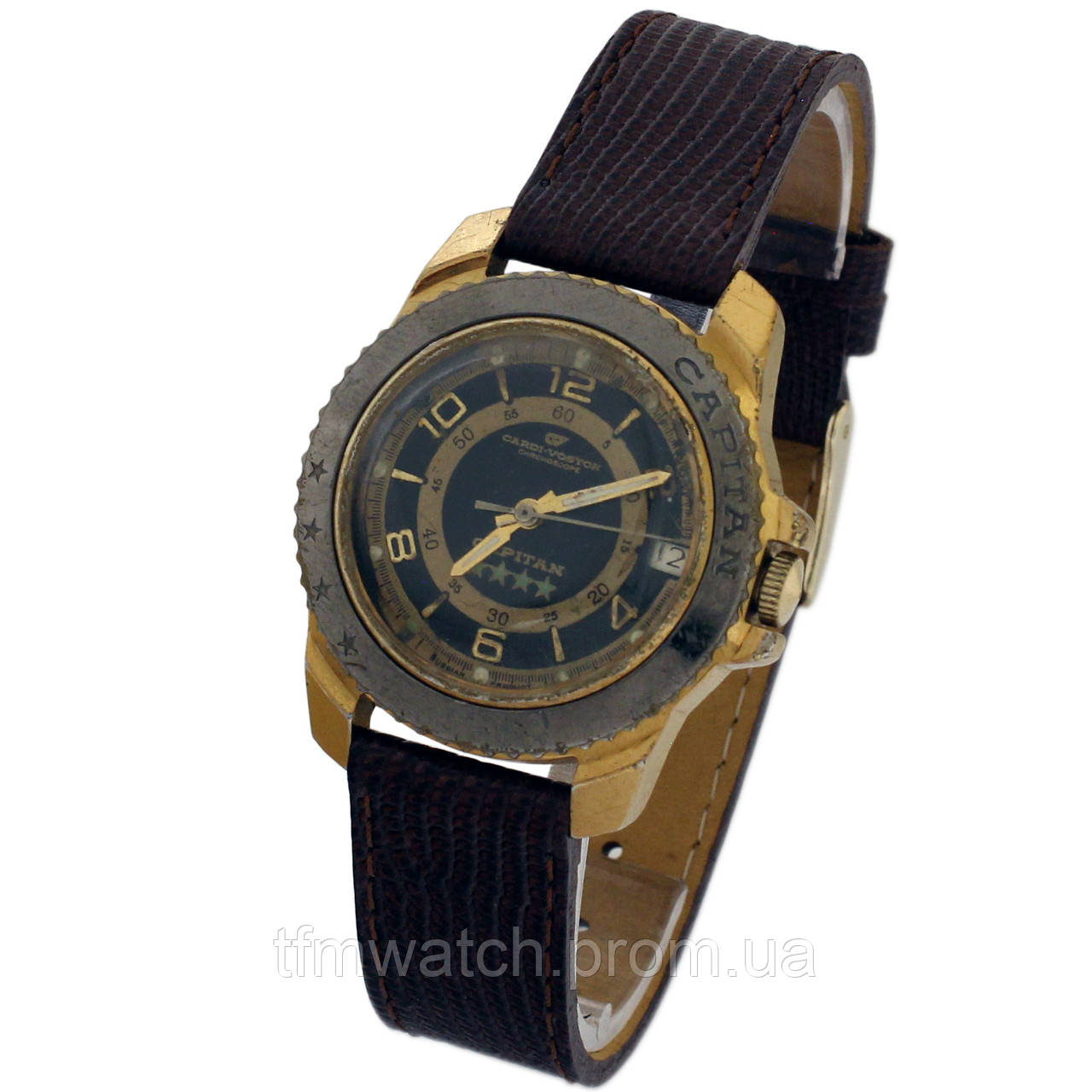Мужские наручные часы Cardi