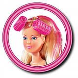 """Кукла Stefi Love """"Ultra Hair"""" (5734130), фото 3"""