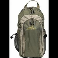 Рюкзак GC с одним плечевым ремнем