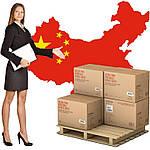 Доставка товаров с Китая, выкуп с Китайских сайтов, WeChat