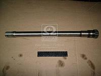 Вал внутренний КПП МТЗ (Производство МТЗ) 50-1701185, AFHZX