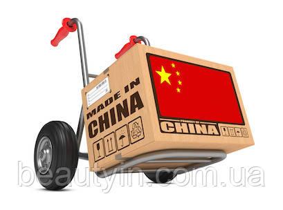 Доставка товаров с Китая, выкуп с Китайских сайтов, WeChat - фото 3