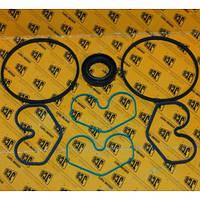 Ремкомплект для уплотнения гидравлического насоса для JCB