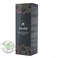 Neolid - средство от мешков под глазами (Неолид), фото 1