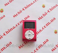MP3 Player  display (плеер МР3, копия iPod), фото 2