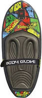 Книборд Body Kneebrd Manta Body Glove