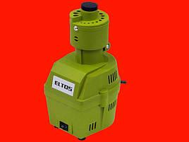 Станок для заточки свёрл ELTOS М-350