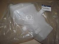 Бачок омывателя лобового стекла (производство Mobis) (арт. 986114H000), ABHZX