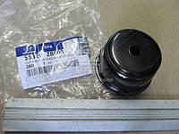 Колпак стойки амортизатора (Производство Mobis) 5532028000