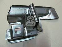 Поддомкратник задний правый ВАЗ 2101  в сборе (производство Экрис) (арт. 21010-5101066-00), AAHZX