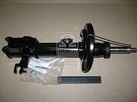 Амортизатор подвески OPEL VECTRA C передний правый газов. ORIGINAL (Производство Monroe) 16475, AGHZX