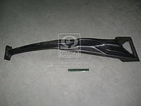 Усилитель стойки левый (производство АвтоВАЗ) (арт. 21090-540115100), AAHZX