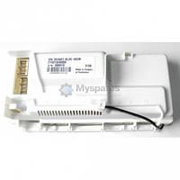 Электронный модуль для ПММ DEA601BLDC C00272691