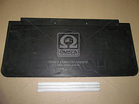 Брызговик колеса Эталон (производство Украина) (арт. 8400010), AAHZX