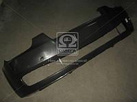 Бампер передний Hyundai ACCENT 06- (производство TEMPEST) (арт. 270234900), AEHZX