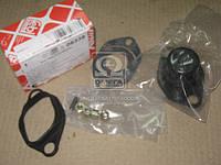 Ремкомплект рычага КПП 08338, ABHZX