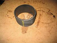 Патрубок коллектора МАЗ соединительный (производство ЯМЗ) (арт. 240-1115048), AAHZX