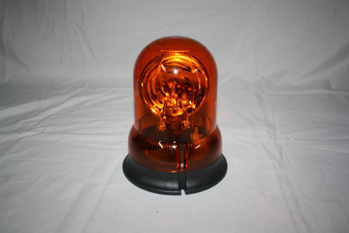 Мигалка под лампочку 12 вольт кармос