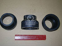 Муфта ГАЗ 33104 ВАЛДАЙ охладителя наддува (интеркуллера) (покупной ГАЗ) (арт. 5441.1118783)