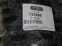 Пружина (Производство Cargo) 134268