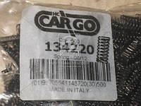 Пружина (Производство Cargo) 134220