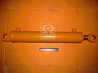 Гидроцилиндр ПКУ-0.8, СНУ-550, ПСБ-800, КУН-10 80/40x400-3.22 (производство Украина), AGHZX