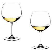 Бокал для белого вина Chardonnay (Montrachet) Riedel 0.6 л